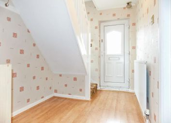 Thumbnail 3 bedroom semi-detached house to rent in Kings Road, Rayners Lane, South Harrow
