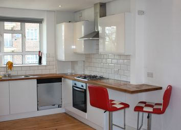 Thumbnail 2 bed flat to rent in Beresford House, Dulwich