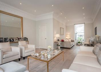 5 bed property for sale in Eaton Terrace, London SW1W