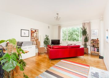 Thumbnail 3 bed flat for sale in Belsize Park, London
