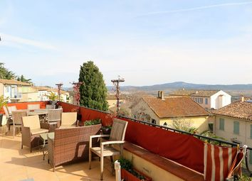 Thumbnail 8 bed property for sale in Grimaud, Var, France