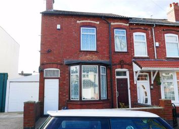 3 bed end terrace house to rent in Richmond Hill, Oldbury B68