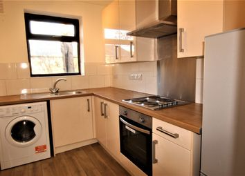 Thumbnail 3 bed flat to rent in Church Street, Ecclesfield, Sheffield