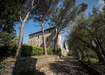 Thumbnail 6 bed farmhouse for sale in Canetto, Perugia, Umbria