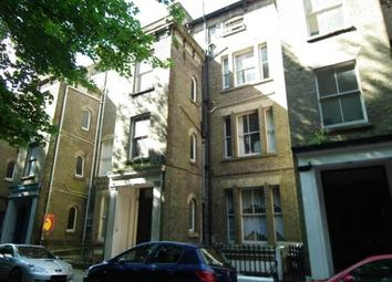 Thumbnail Property for sale in Ground Rents, 20 Victoria Park, Dover, Kent