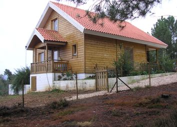 Thumbnail 3 bed country house for sale in Troviscais Cimeiros, Pedrógão Grande (Parish), Pedrógão Grande, Leiria, Central Portugal