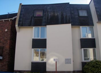 Thumbnail 1 bed flat to rent in 1 Dartmouth Mews, Cecil Place, Southsea