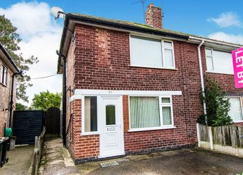 3 bed semi-detached house to rent in Harris Road, Beeston, Nottingham NG9