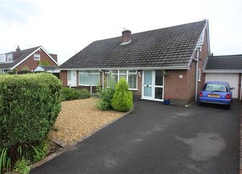 Thumbnail 3 bed property for sale in Hawkshead Avenue, Chorley