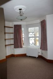 Thumbnail 2 bed flat to rent in Chaucer Rd, Forest Gate