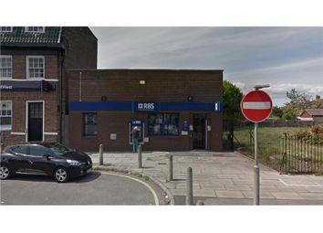 Thumbnail Retail premises for sale in Former Bank Premises, Hillfoot Road, Hunts Cross, Liverpool, Merseyside