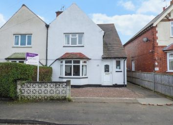 3 bed semi-detached house for sale in Ravensdale Avenue, Long Eaton, Nottingham NG10
