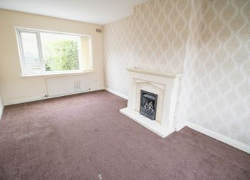 Thumbnail 3 bedroom terraced house for sale in Beechfield Avenue, Little Hulton, Manchester