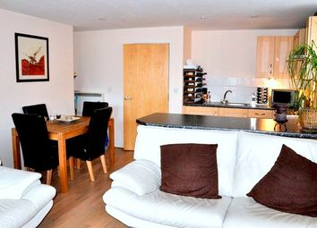 1 bed flat to rent in Jubilee Building 98 Jamaica Road, Bermondsey SE16