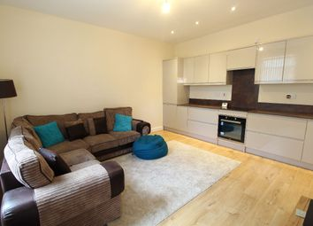 Thumbnail 2 bed terraced house for sale in North Street, Lockwood, Huddersfield