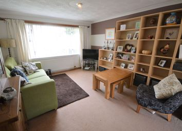 3 bed terraced house for sale in Milford, East Kilbride, Glasgow G75