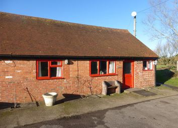 Thumbnail 2 bed barn conversion to rent in East Orchard, Shaftesbury