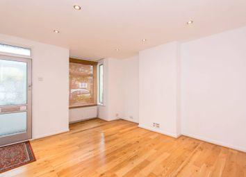 Thumbnail 2 bedroom property for sale in Coleridge Road, North Finchley