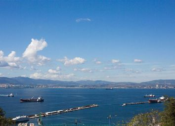 Thumbnail 4 bed apartment for sale in South District, Gibraltar, Gibraltar