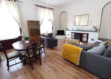 3 bed flat for sale in King Street, Aberdeen AB24