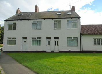 Thumbnail Cottage to rent in Abbey View, Morpeth
