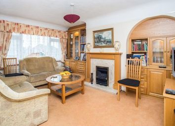 Thumbnail 2 bed maisonette for sale in Leatherhead, Surrey, England