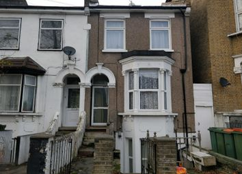 Thumbnail 1 bed flat to rent in Boleyn Road, Forest Gate