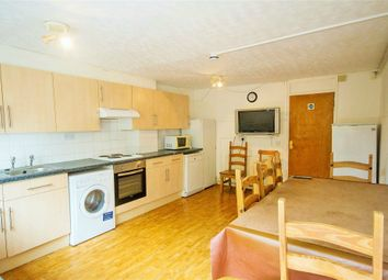 Thumbnail 7 bed terraced house to rent in Barchester Close, Uxbridge, Greater London