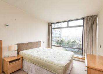Thumbnail 2 bed flat to rent in Albert Embankment, Waterloo