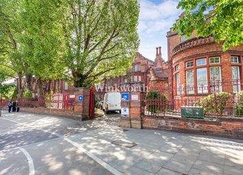 Thumbnail 2 bedroom flat for sale in Sycamore Gardens, 295 High Road, London
