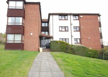 Thumbnail 2 bedroom flat for sale in 3 Canterbury House, Baxter Road, Sunderland, Tyne And Wear