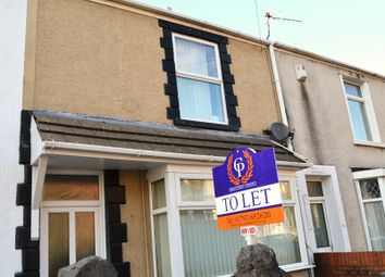 Thumbnail 1 bed property to rent in St. Helens Avenue, Swansea