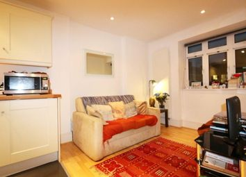 Thumbnail 1 bed flat to rent in Henriques Street, London E1, Aldgate, London,