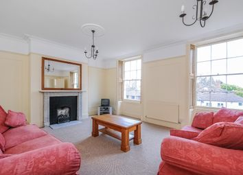 2 bed flat to rent in Montpellier Terrace, Cheltenham GL50