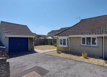 Thumbnail 2 bed bungalow for sale in The Lagger, Corsham, Wiltshire