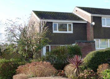 Thumbnail 2 bed semi-detached house for sale in Rack Park Road, Kingsbridge