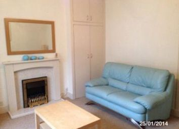 Thumbnail 1 bed flat to rent in Chattan Place, Ground Floor Left AB10,