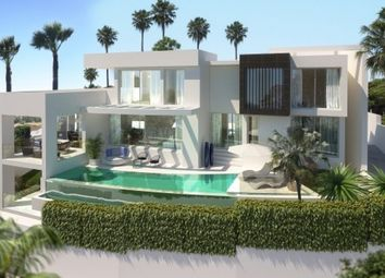 Thumbnail 4 bed property for sale in Nueva Andalucía, Marbella, Málaga