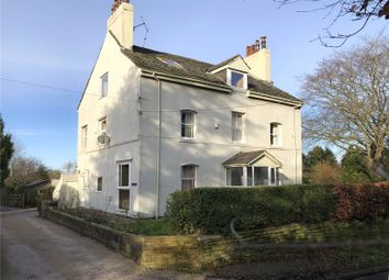 4 bed property for sale in Woodford Road, Poynton, Stockport, Cheshire SK12