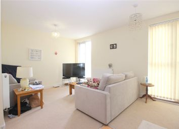 Thumbnail 1 bed flat to rent in Armidale Place, Bath Buildings, Montpelier, Bristol
