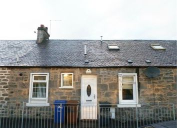 Thumbnail 1 bedroom terraced house for sale in Straiton Road, Straiton, Loanhead, Midlothian