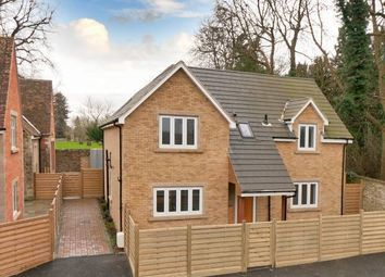 4 bed detached house for sale in Church Fields, West Malling ME19