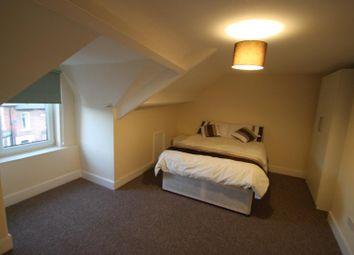 Thumbnail Room to rent in 112 Meldon Terrace, Heaton, Newcastle Upon Tyne, Tyne & Wear