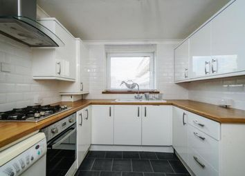3 bed maisonette for sale in Plymouth, Devon PL1