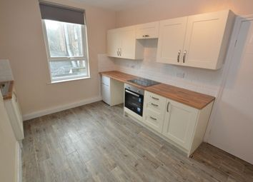 Thumbnail Studio to rent in Chesterfield Road, Dronfield