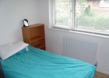 Thumbnail Room to rent in Austrey Avenue, Nottingham