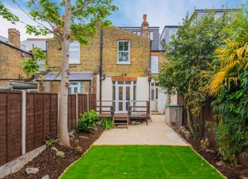 Thumbnail 5 bedroom property for sale in London Road, Twickenham