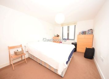 Thumbnail 1 bed flat to rent in Invito House, Gants Hill