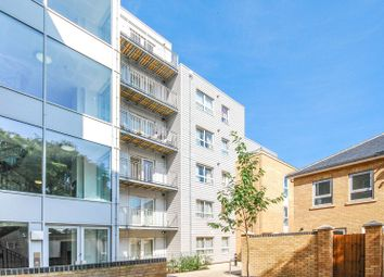 Thumbnail 1 bed flat to rent in Taylor House, Canary Wharf