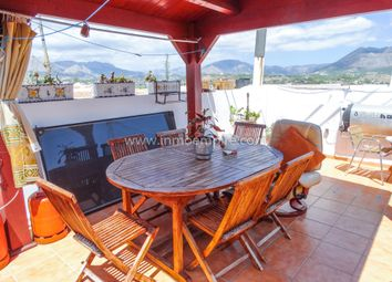 Thumbnail 3 bed chalet for sale in Casco Antiguo, Altea, Spain